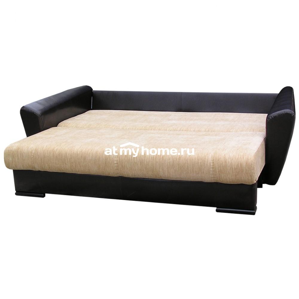 Много мебели диваны цены Москва с доставкой