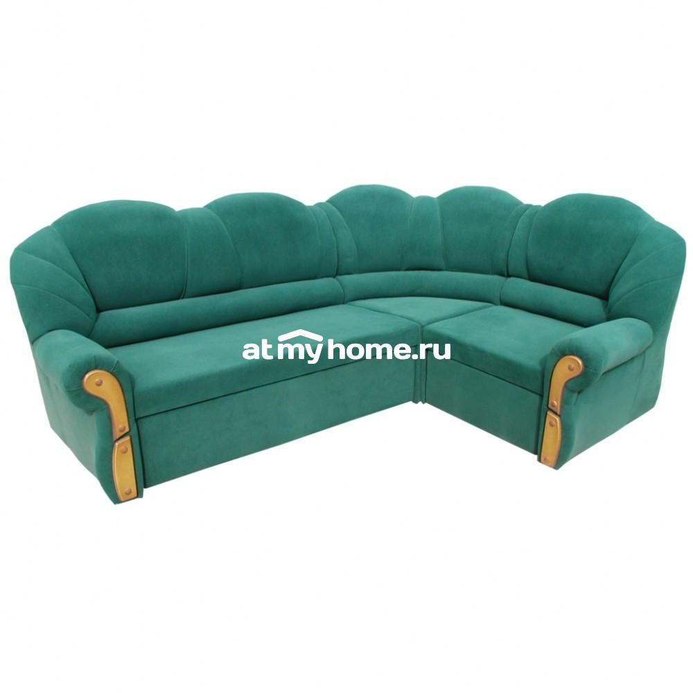 Мебельный магазин диваны Москва