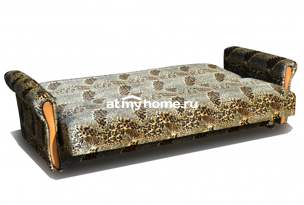 купить угловой диван минск прогресс