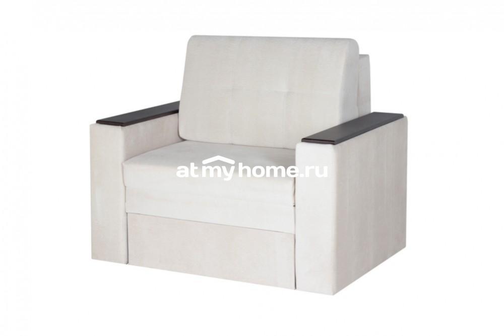 Кресло кровать атланта