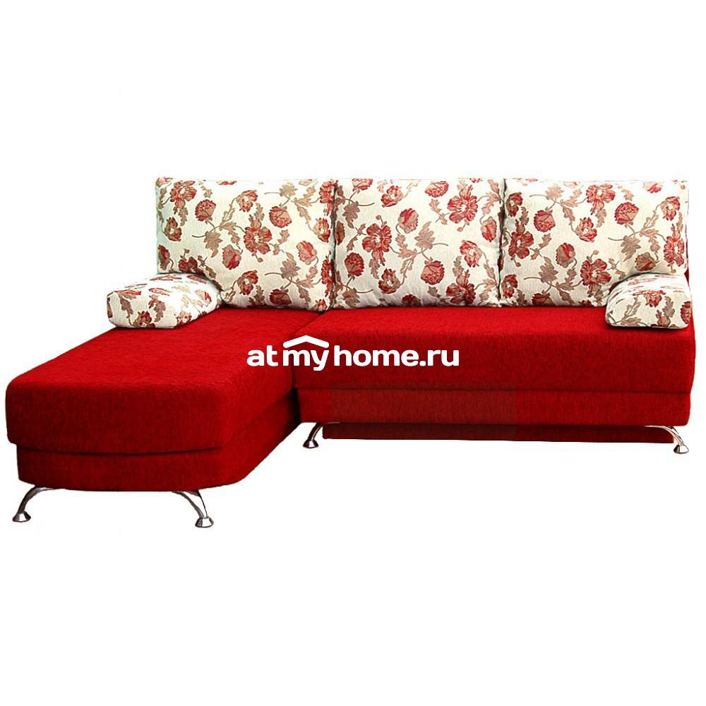 Где купить хороший диван в Москве с доставкой